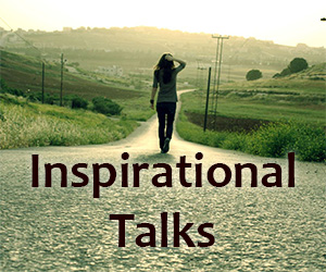 inspirational-talks
