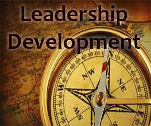 leadership-development