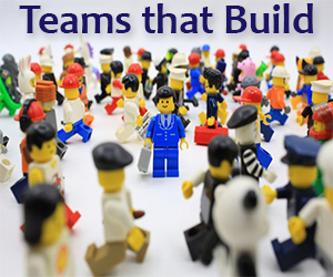 teams-that-build